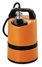 Pumpe Schmutzwasserpumpe mieten leihen