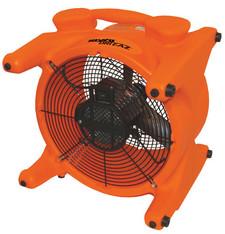 Ventilator ACE Turbo Dryer T259 mieten leihen