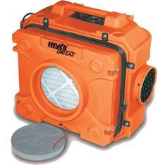 Ventilator Filter FT 500 mieten leihen