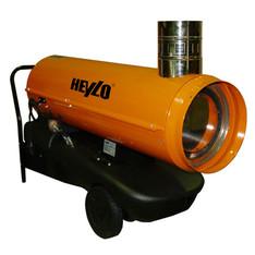 Ölheizer KS 30 T mieten leihen
