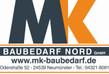MK Baubedarf Nord GmbH
